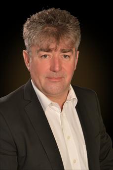 Dr. Miskolczi Tamás ügyvéd - Szolnok